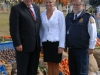 2013-garden-harvest-saskatoon-118